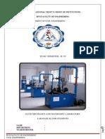 Fm Lab Manual Fully Edited Copy