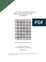 mipsimplementationverilog-labmanual.pdf