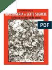 Massoneria e Sette segrete - Epiphanius