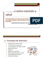 1.Relacion entre nutricion y salud.pdf