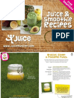 Free-Recipes-Download-2012-