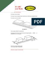 ABC Conveyors