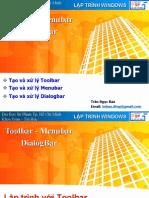 Windows Form Bai 4