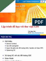 Windows Form Bai 5