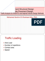 Traffic_Analysis