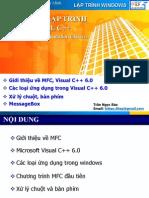 Windows Form Bai 2