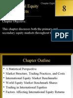 Euro Equities