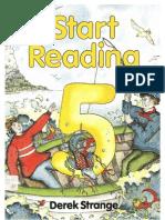 Start Reading 5