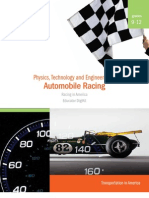 Physics, Technology and Engineering in