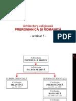 S5 Romanic