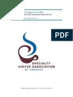 Lampiran SCAA grading-green-coffee.pdf