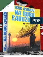 Isak Asimov Pdf