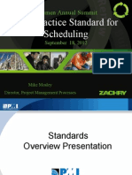 PMI-Practice-Standard-for-Scheduling