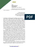 PSICOTERAPIA-E-FILOSOFIA_Un-progetto_Adleriano