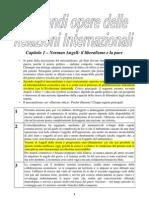 Riassunti-libro-Andreatta---Le-grandi-opere-delle-relazioni-internazionali