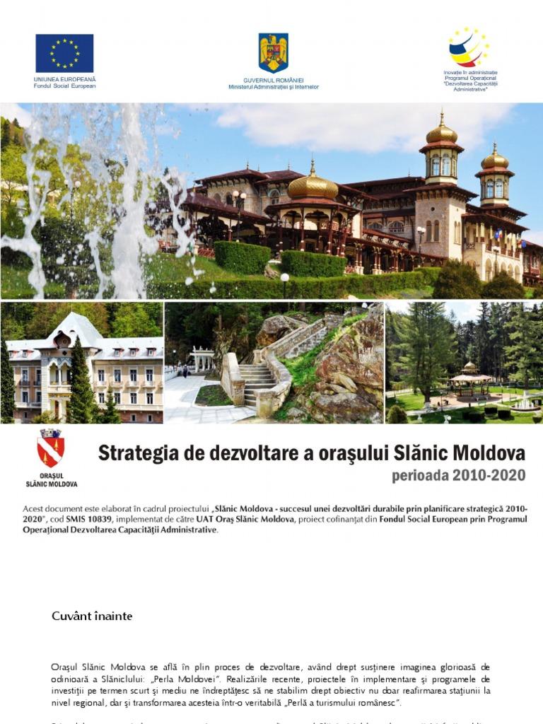 Matrimoniale in slănic moldova, Caut Amant Slănic Moldova - Cele mai noi articole revistadenunta.ro