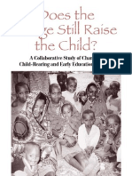A-Collaborative-Study-of-Changing-Child-Rearing-and-Early-Education-in-Kenya