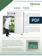 sgc120