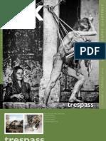 PIX Trespass Spread.pdf