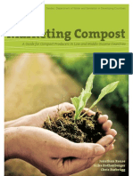 Marketing Compost