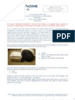Scheda Tecnica n.26