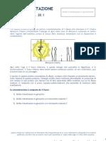 Scheda Tecnica n.28.1