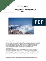 ISAAC SIRUL CUVINTE DESPRE POCAINTA.pdf