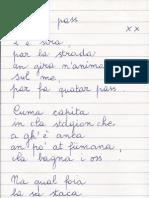 """""""Quatar pass"""" - poesia di Tullio Losi"""