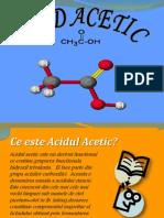 acid acetic.ppt
