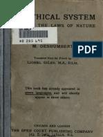 ethicalsystembas00deshrich.pdf