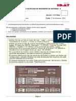 4taPracCalif_10408_2ºUnidad(IngSis_II)