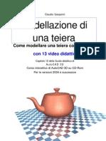 Modellazione_teiera