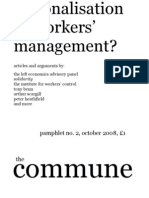 Nationalisation or Workers Management.pdf