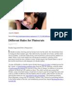 18-01-13 Aaron Swartz and Plutocracy