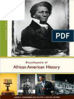 5070423d16 The Encyclopedia of African-American History