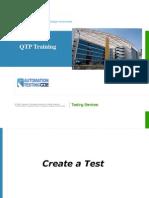 QTP-PPT-DAY1-CHAP3