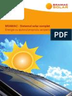 70851750 Brosura Bramac Solar 2011
