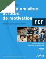 guide_CV_lettre