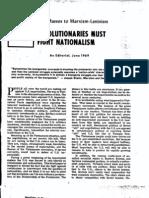 Revolutionaires Must Fight Nationalism.pdf
