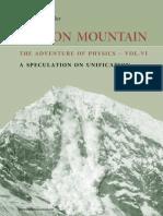 Christoph Schiller - Motion Mountain - 6