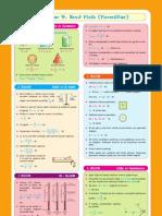 9_sinif_fizik_formulleri