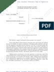 2013-01-18 ECF 6 Guthrie v Obama - ENTRY and ORDER Dismissing