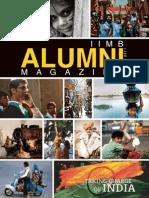 alumniMag