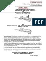 MK23 manual