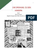 Chemische_Drohung_Zu_Den_Kindern_germ_German