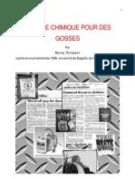 Menace_Chimique_Pour_Des_Gosses_fren_French
