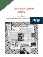 Minaccia_Chimica_Contro_i_Bambini_ital_Italian