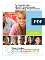 Guidance program