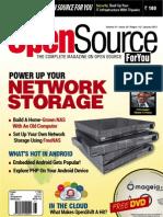 01 HP ProLiant DL380 Gen9 Server pdf | Booting | Computer