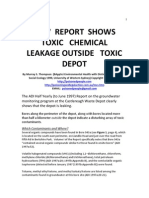 Toxic-Chemical-Leakage-Outside-Waste-Depot